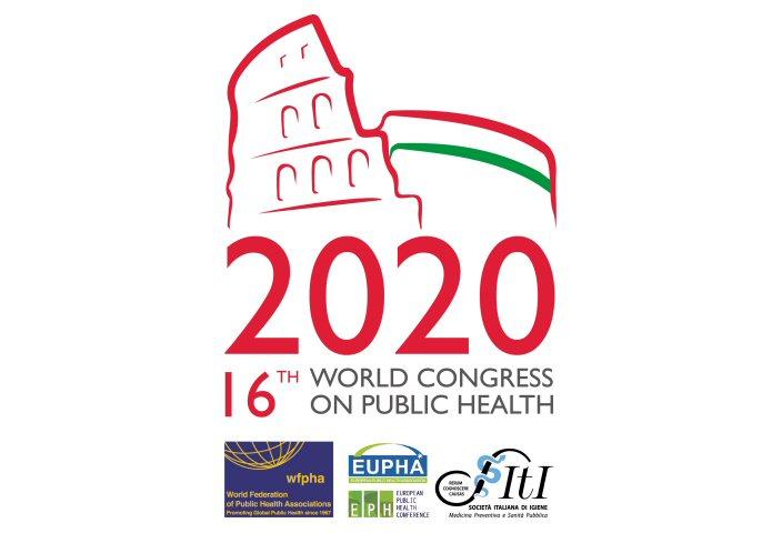 12th European Public Health Conference