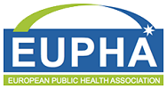 The European Public Health Association