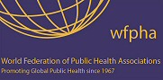 World Federation of Public Health Associations